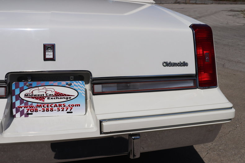 577037099f1fd low res 1987 oldsmobile cutlass supreme brougham
