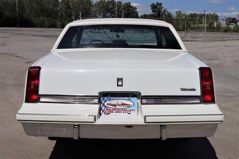 57704cd8e2a1c low res 1987 oldsmobile cutlass supreme brougham