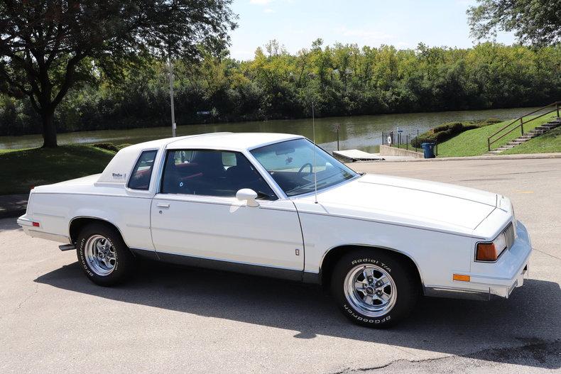 57706dc58511b low res 1987 oldsmobile cutlass supreme brougham