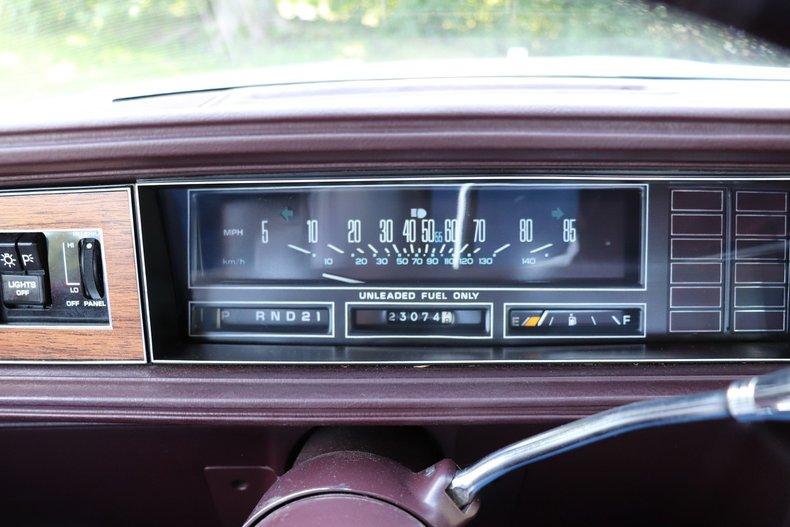 577127adfe094 low res 1987 oldsmobile cutlass supreme brougham