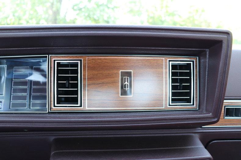 577130da1b6ee low res 1987 oldsmobile cutlass supreme brougham