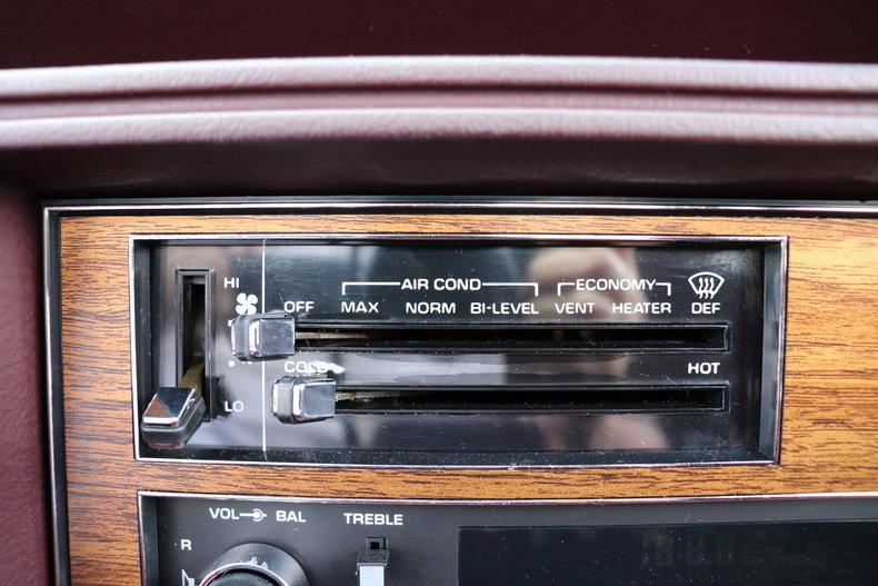 57715c3c111b3 low res 1987 oldsmobile cutlass supreme brougham