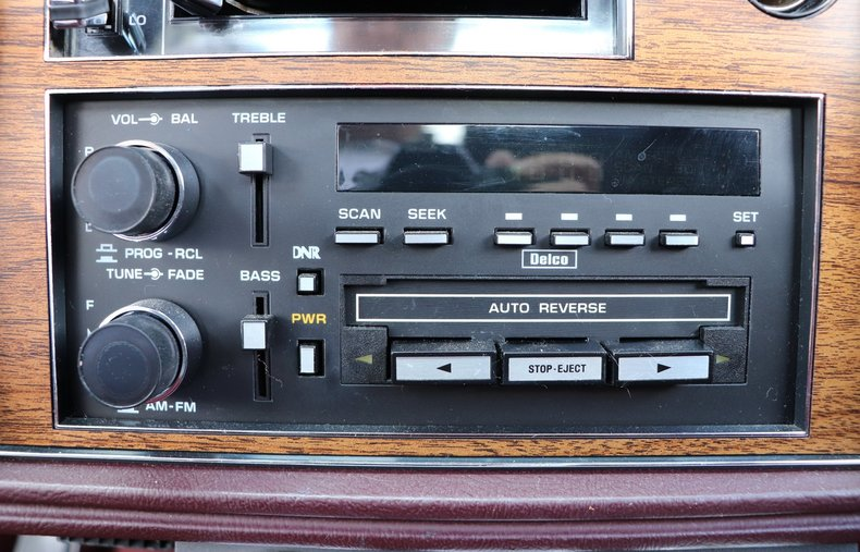 57716049fdcad low res 1987 oldsmobile cutlass supreme brougham