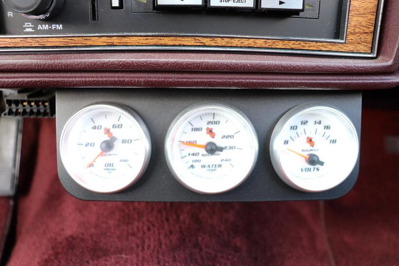 57717d08e222b low res 1987 oldsmobile cutlass supreme brougham