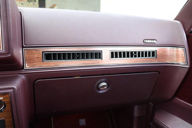 577186fdd3422 low res 1987 oldsmobile cutlass supreme brougham