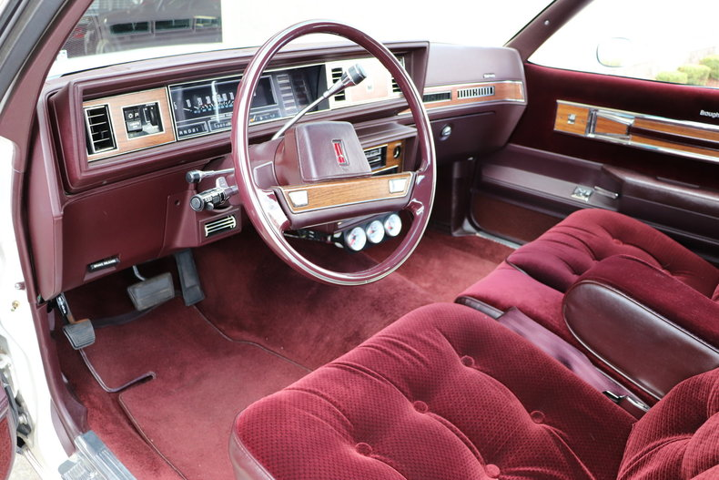 577200258145c low res 1987 oldsmobile cutlass supreme brougham