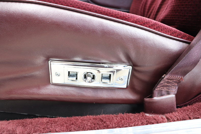 577222a100222 low res 1987 oldsmobile cutlass supreme brougham