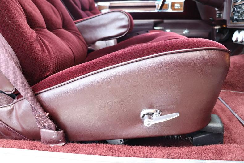 57731d6288d9c low res 1987 oldsmobile cutlass supreme brougham