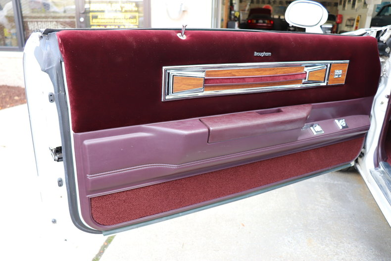 5773497bfa3e2 low res 1987 oldsmobile cutlass supreme brougham