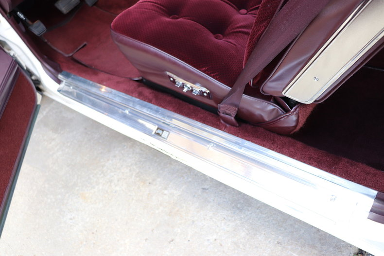 57735250dfda0 low res 1987 oldsmobile cutlass supreme brougham
