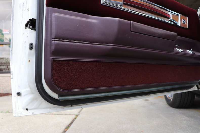 577378489abb7 low res 1987 oldsmobile cutlass supreme brougham