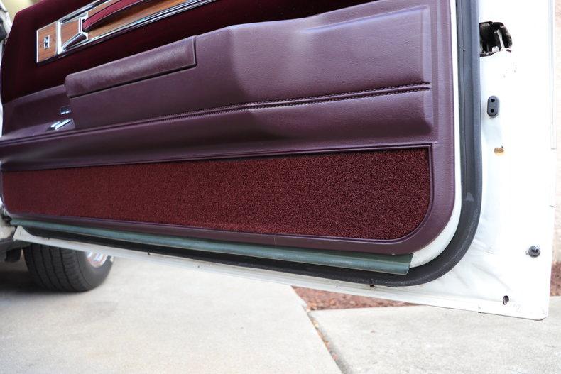 57745dd016c90 low res 1987 oldsmobile cutlass supreme brougham