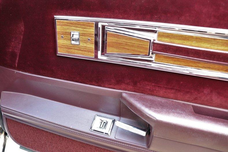 577463794e85f low res 1987 oldsmobile cutlass supreme brougham