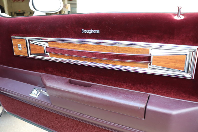 57747b0a51ed8 low res 1987 oldsmobile cutlass supreme brougham
