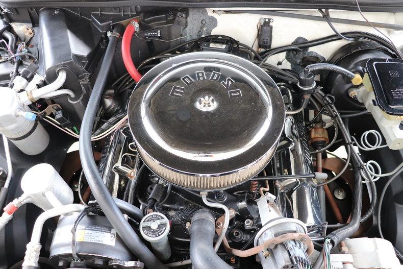 57750795df397 low res 1987 oldsmobile cutlass supreme brougham