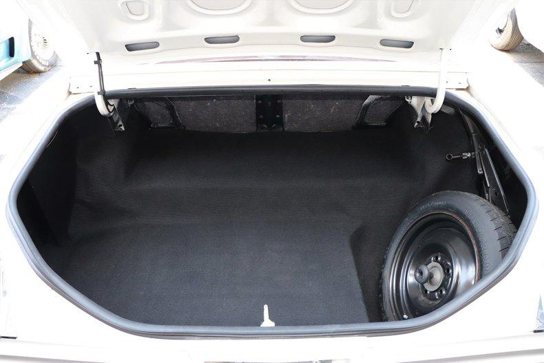 57754d7485ec4 low res 1987 oldsmobile cutlass supreme brougham