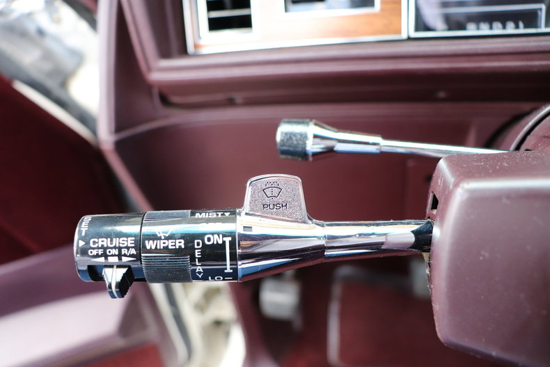 581067e46ab0c low res 1987 oldsmobile cutlass supreme brougham