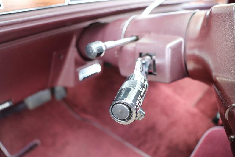 58110670c48ee low res 1987 oldsmobile cutlass supreme brougham