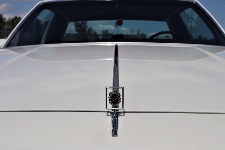 581155df22018 low res 1987 oldsmobile cutlass supreme brougham