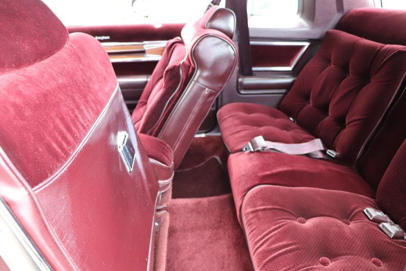 581170e811670 low res 1987 oldsmobile cutlass supreme brougham