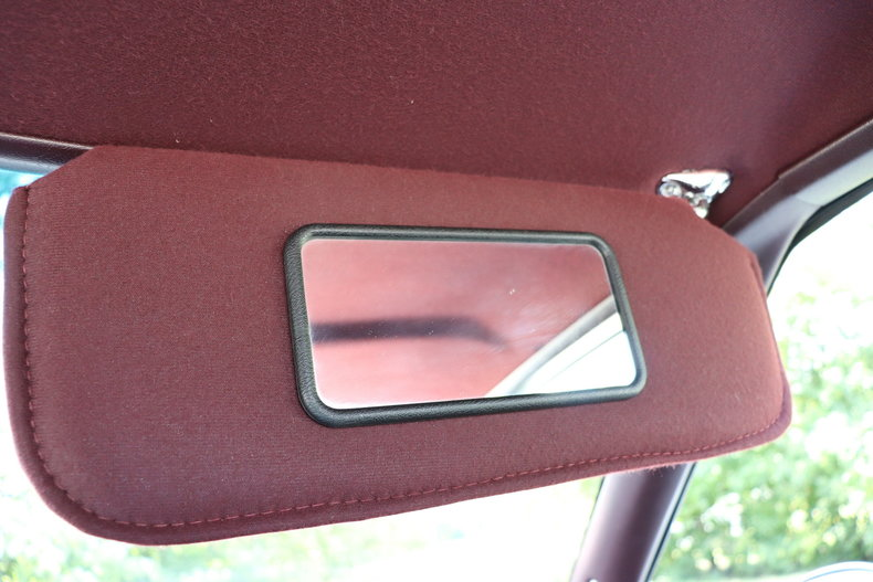 581220ac03f98 low res 1987 oldsmobile cutlass supreme brougham