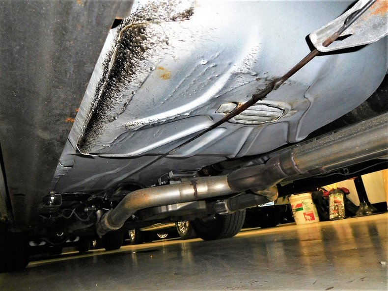 58130d351ac64 low res 1987 oldsmobile cutlass supreme brougham
