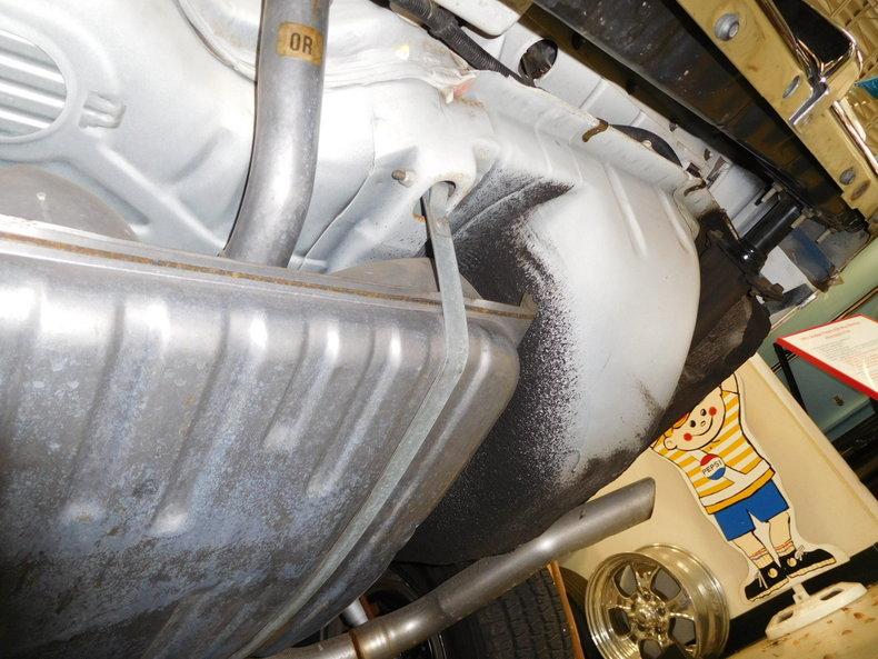 58135c2118591 low res 1987 oldsmobile cutlass supreme brougham