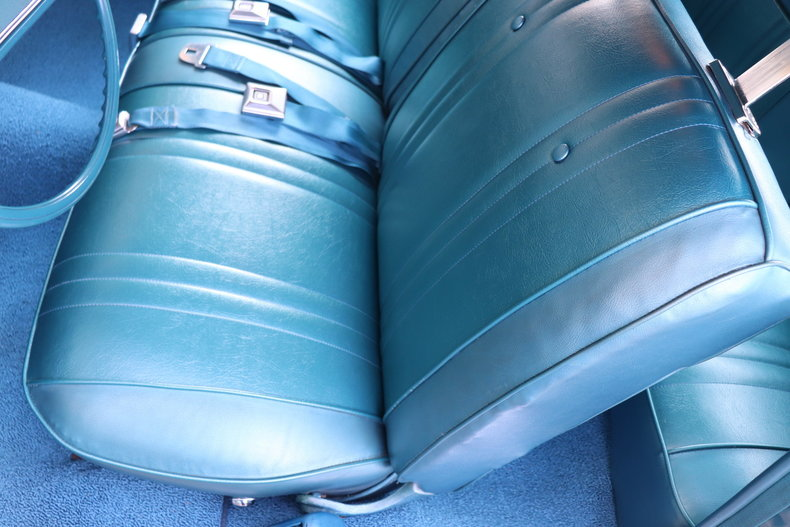 5782557411dfd low res 1969 chevrolet malibu