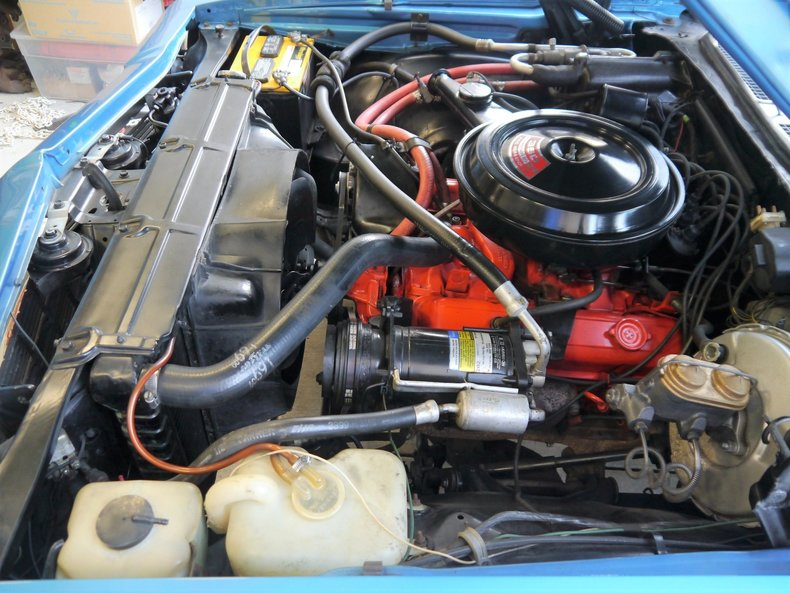 578429affbd9c low res 1969 chevrolet malibu