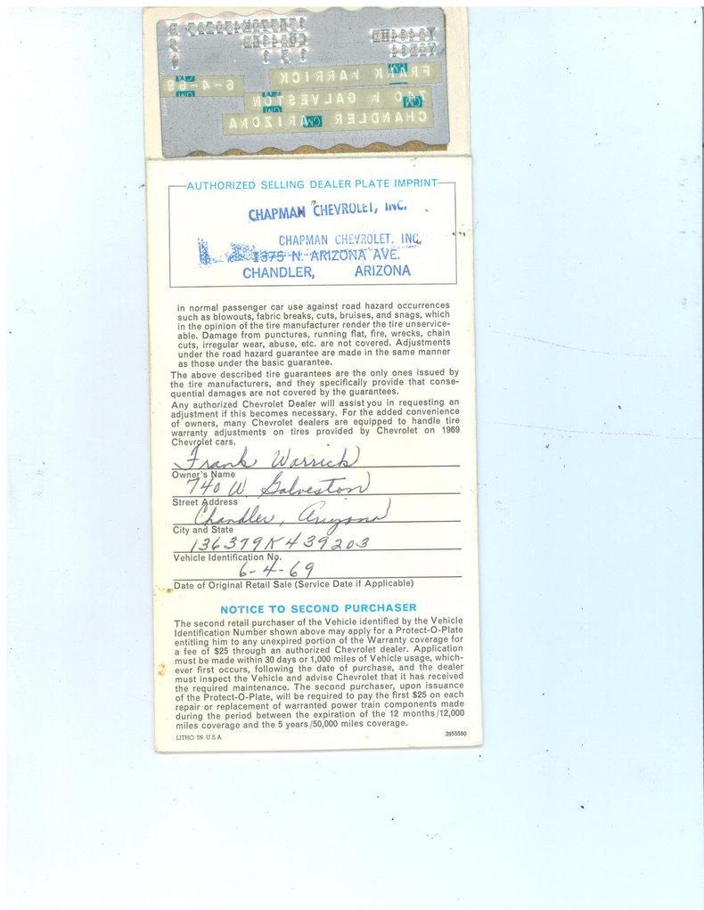 5784866554af7 low res 1969 chevrolet malibu chevelle