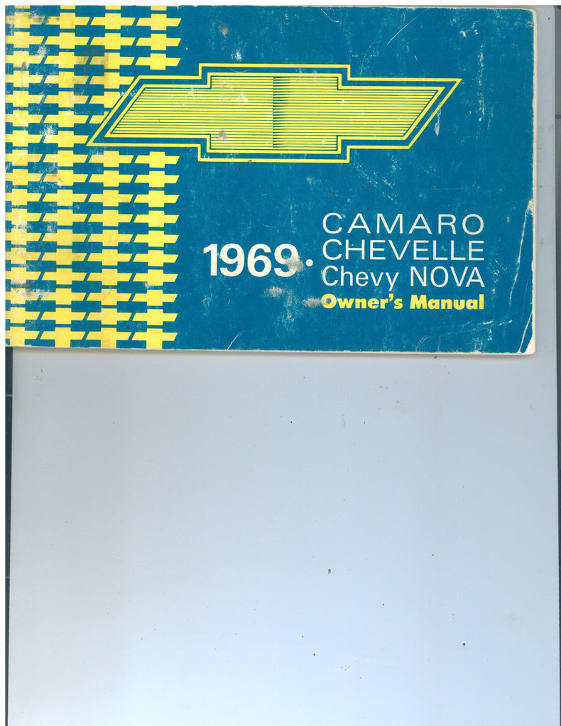 578495a4e617e low res 1969 chevrolet malibu chevelle