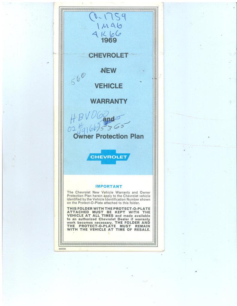 57850fb0f0cc6 low res 1969 chevrolet malibu chevelle