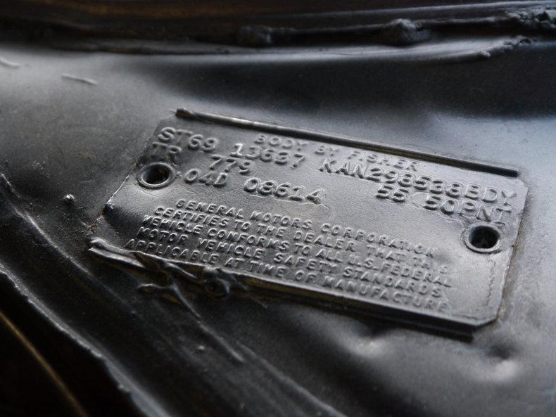 57958cfc11808 low res 1969 chevrolet malibu chevelle