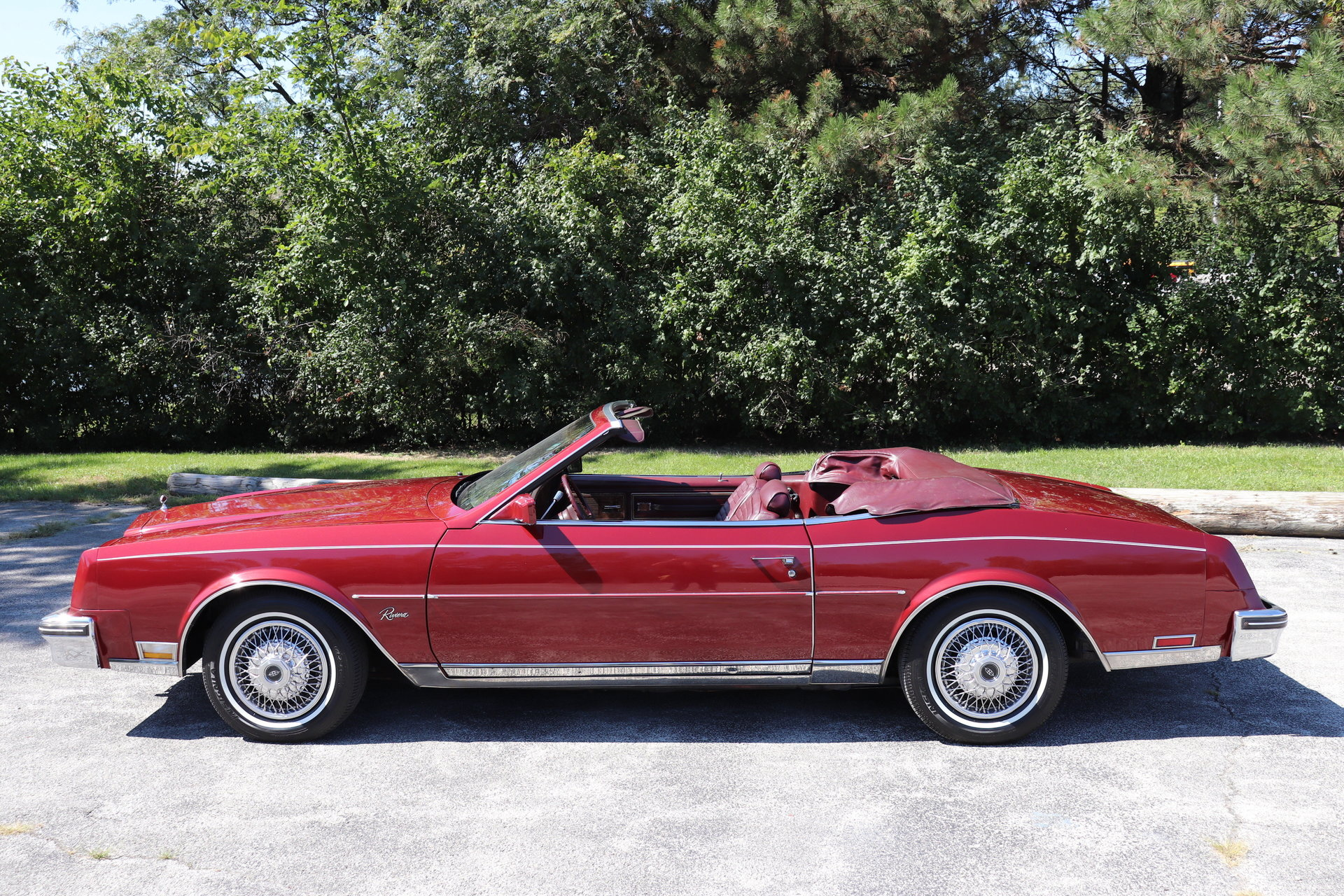 593418d18dfcc hd 1983 buick riviera convertible