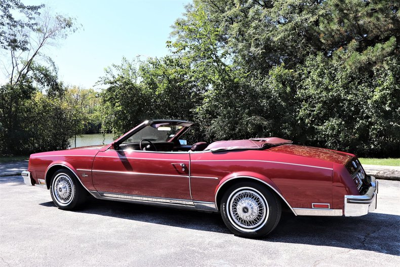 59342e9c6dc77 low res 1983 buick riviera convertible