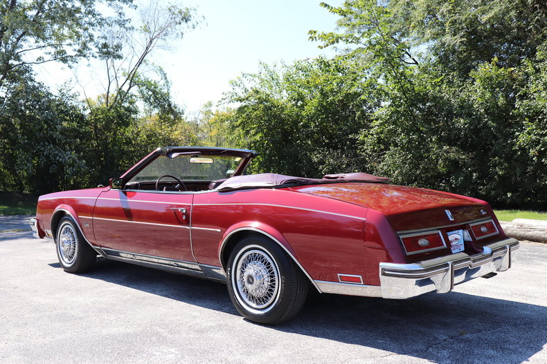 593448a4fb125 low res 1983 buick riviera convertible