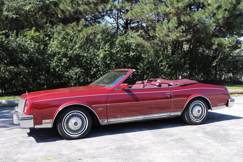 59348f7545b83 low res 1983 buick riviera convertible