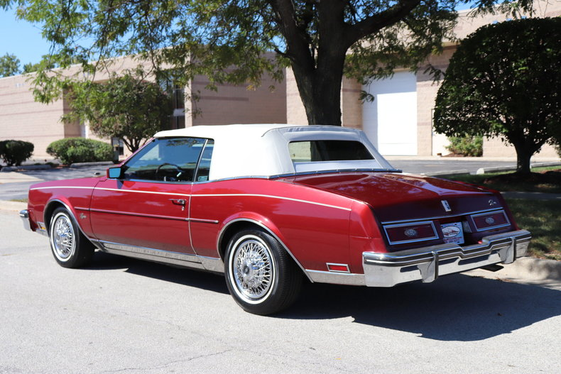59354c618be2d low res 1983 buick riviera convertible