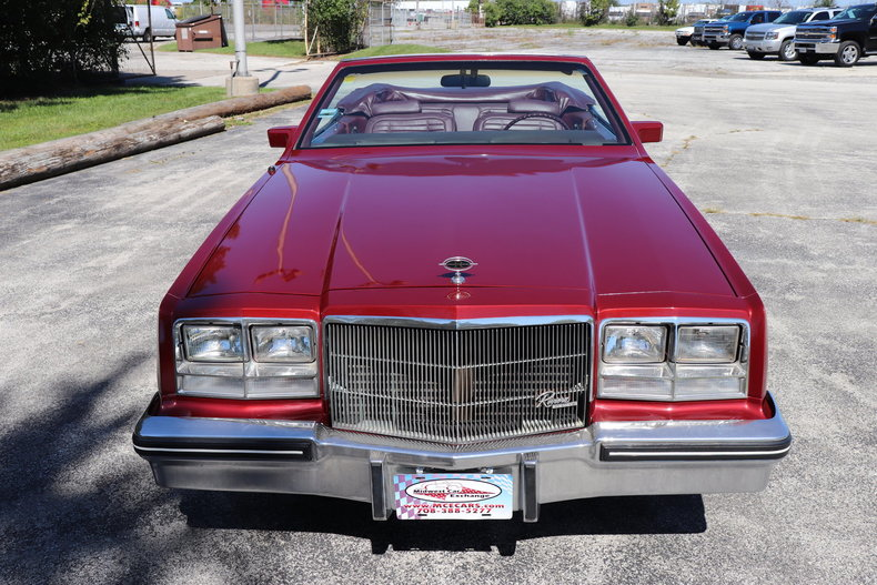59360bd3ef972 low res 1983 buick riviera convertible