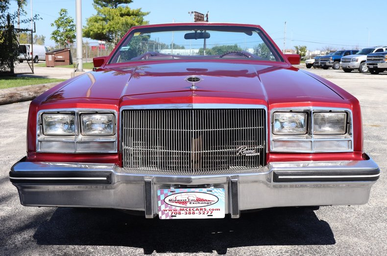 59361e4293402 low res 1983 buick riviera convertible