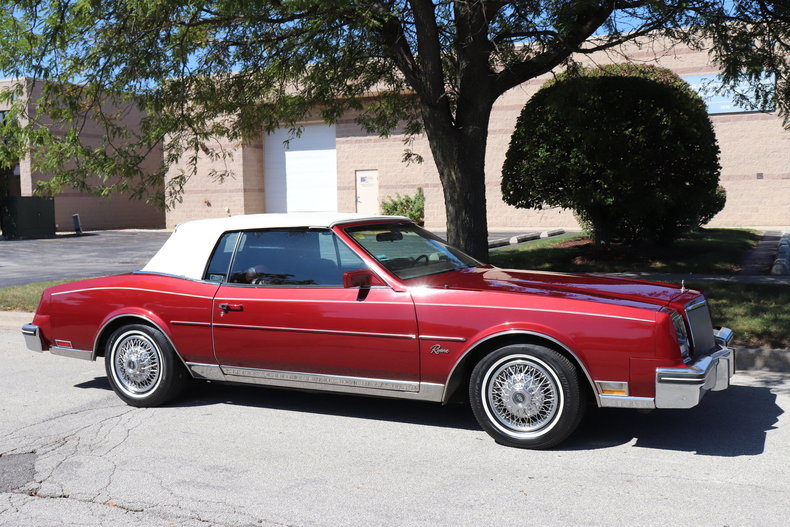 59377a457f954 low res 1983 buick riviera convertible