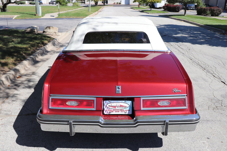 593811d0358c2 low res 1983 buick riviera convertible
