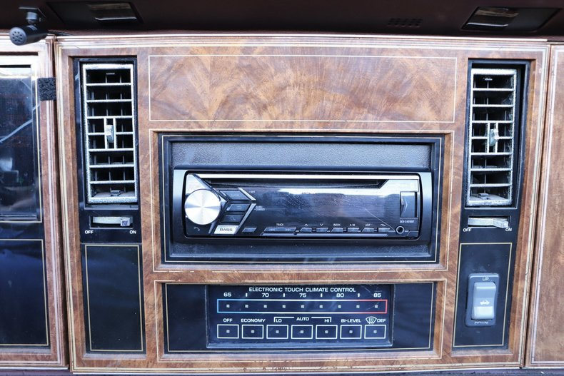 593863f57447a low res 1983 buick riviera convertible