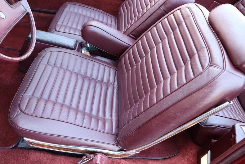 5939315eca7d0 low res 1983 buick riviera convertible