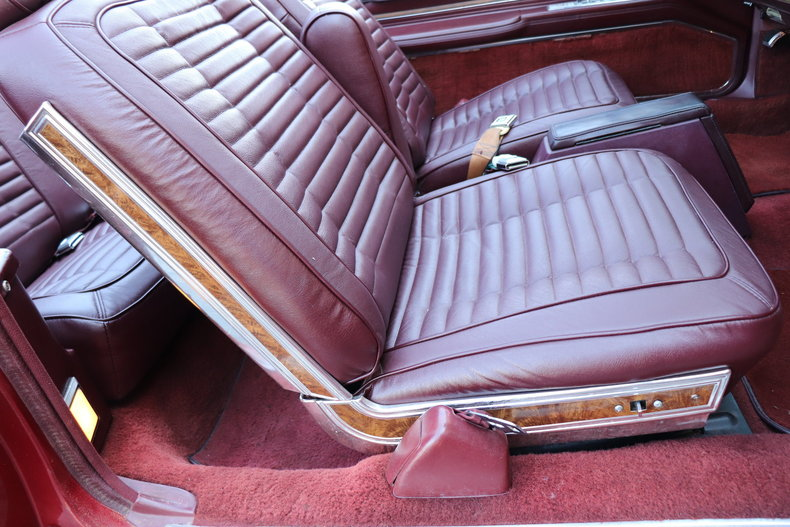 593986ee096f3 low res 1983 buick riviera convertible