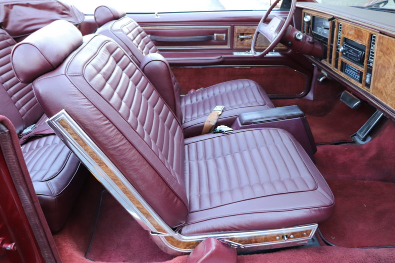 593990cf2416b low res 1983 buick riviera convertible