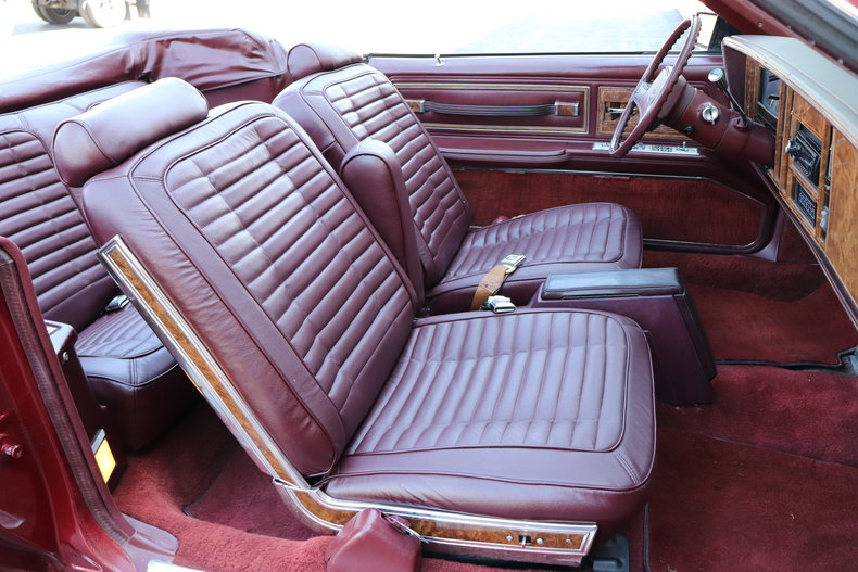 59401bd74b928 low res 1983 buick riviera convertible