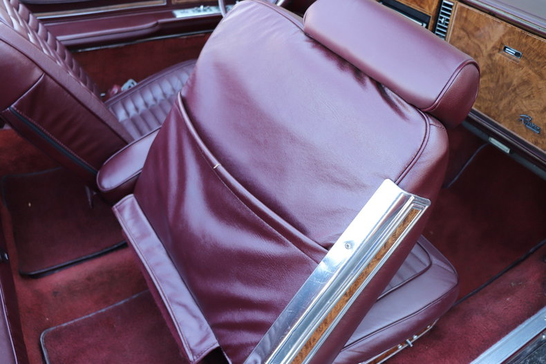 59403f4fbd9b5 low res 1983 buick riviera convertible