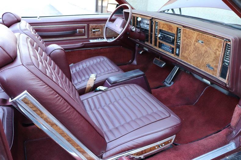 5940425b8bfa4 low res 1983 buick riviera convertible