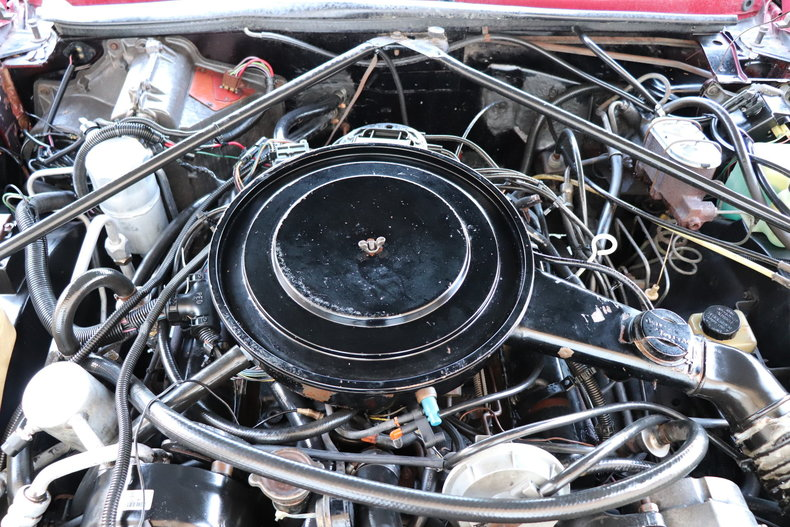 5940747a2d7c5 low res 1983 buick riviera convertible